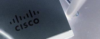 시스코 스마트 스위치 SG250 시리즈로 쉽게 관리하고 설치하자