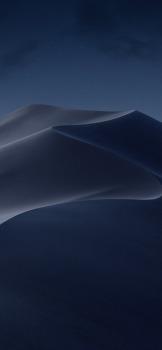MacOS Mojave(모하비) 데스크톱/아이폰 월페이퍼 다운로드