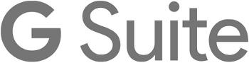 G Suite ; 구글 무제한 드라이브 - 백업용 그룹원 모집공고