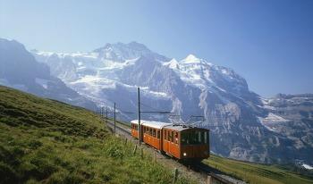 스위스 여행에 필요한 모든 꿀팁, 한 번에 확인하자!