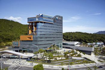 사이버다임, 한국중부발전 기록관리시스템 사업 수주