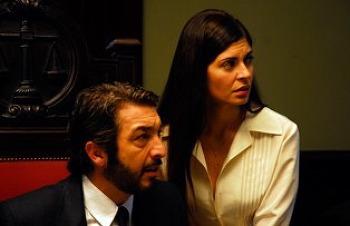 엘 시크레토 : 비밀의 눈동자 (2010)