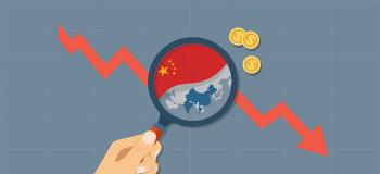 불안한 중국 금융시장, 국내투자자의 대응방안은?
