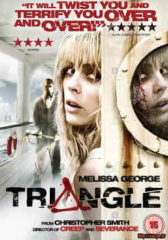 트라이앵글(Triangle.2009)