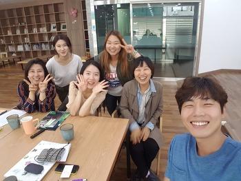 [꿈꾸다] 청년 민주시민의식 함양 교육