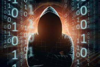 사이버 공격자들이 진화한다