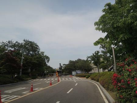 전쟁기념관... 서울 용산구 6월에 가볼만한곳 관광지 용산 전쟁기념관