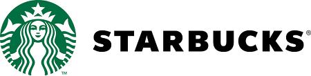 하나멤버스 앱 설치만 하면 스타벅스 할리스 아메리카노, 설빙 할인쿠폰!