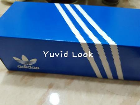 [Yuvid Look 구매보고서] 아디다스 아딜렛 슬리퍼 adidas adilette 슬리퍼