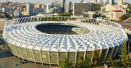 올림픽 방송·중계 능력 향상 지원하는 미디어 청사진