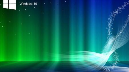 ▩ 윈도우10 무료 업그레이드 가능한 필요 최소 사양? 윈도우XP에서 윈도우10 업데이트 무료로 가능할까? / 윈도우10 무료 다운로드 기한(기간), 윈도우10 최소 사양, 최저 버전 OS ▩