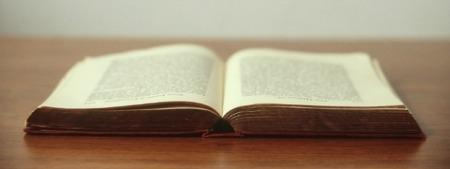 희망과 슬픔의 책들 사이에서(기획회의 395호)