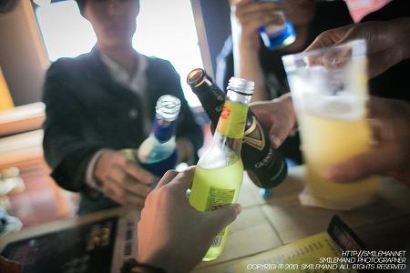 130512 주안 맥주광