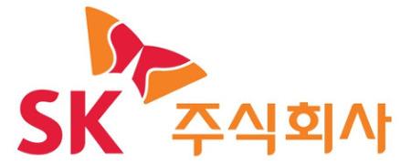SK주식회사, 동반성장지수 평가 4년 연속 '최우수 등급' 획득