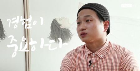 Interview 13. 한국화 작가 이재선
