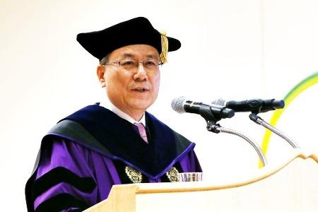 신성철 KAIST 총장 2018년 신년사 전문