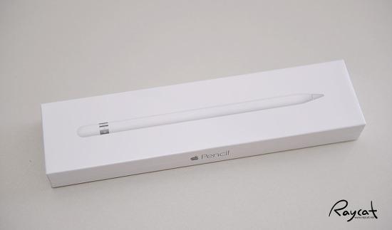 애플 펜슬 후기 놀랍게 발전한 디지털 필기구