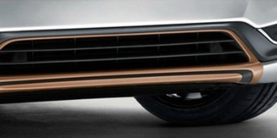 S60, V60, V60 Cross Country 악세서리 패키지