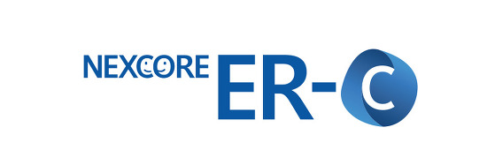 SK㈜ C&C, DB 모델링 포털 'NEXCORE ER-C', 클라우드 상용 서비스 개시