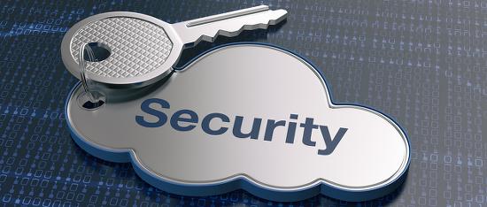 클라우드 컴퓨팅 보안을 위한 정보보호 고려사항