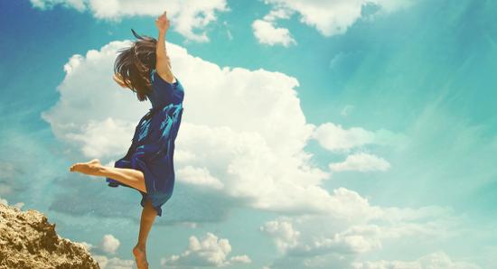 인생은 한 번 뿐, 현재를 즐기자: 욜로(YOLO)