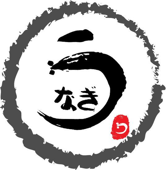오늘의 로고 ^_^
