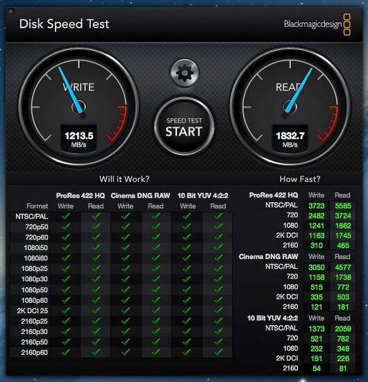 [WDred] WDred HDD-소프트웨어의 중요성을 보여주다!!