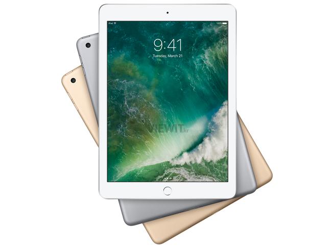[태블릿PC] 애플 아이패드 9.7(iPad 9.7)