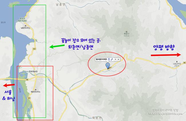 → 광주(퇴촌) 고깃집 '털보 셀프 바베큐' 솔직 후기(맛집 추천 아님) - 하남광주 한강변 고기.