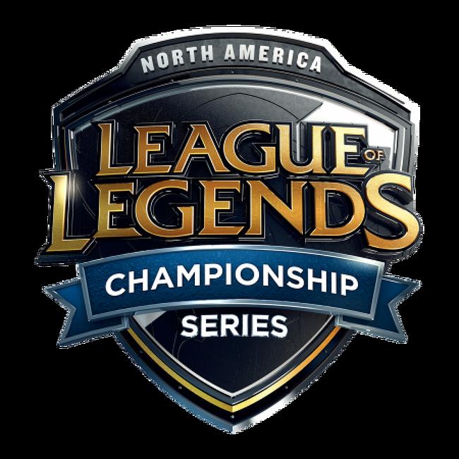 [NA LCS] 2017 North America LOL Champio..