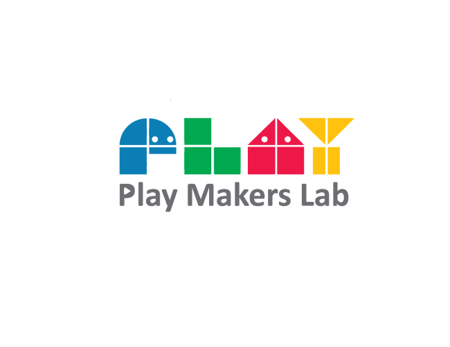 Play Makers Lab