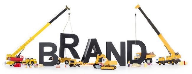 호텔이 브랜드를 바꾸면 어떤 효과가 있을까?/호텔 브랜드 컨버젼 Hotel Brand Conversion