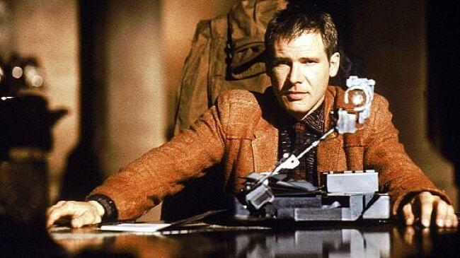 '블레이드 러너 Blade Runner, 1982' 오리지널의 줄거리와 배경, 그리고 속편 이야기