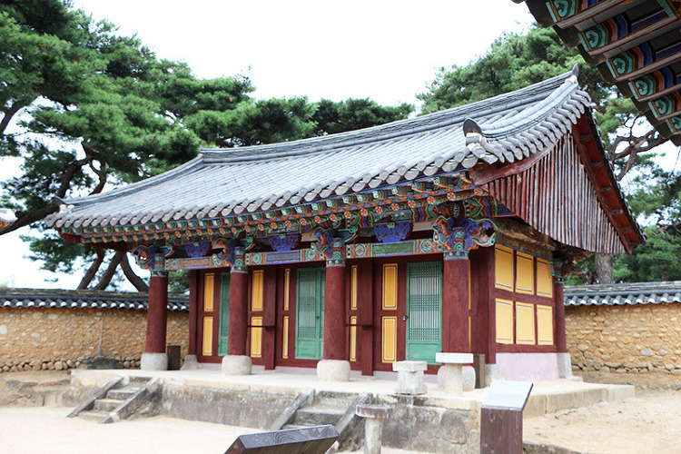 함양 남계서원 (3/3)_20150920