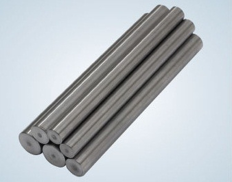 베어링재료[bearing materials]