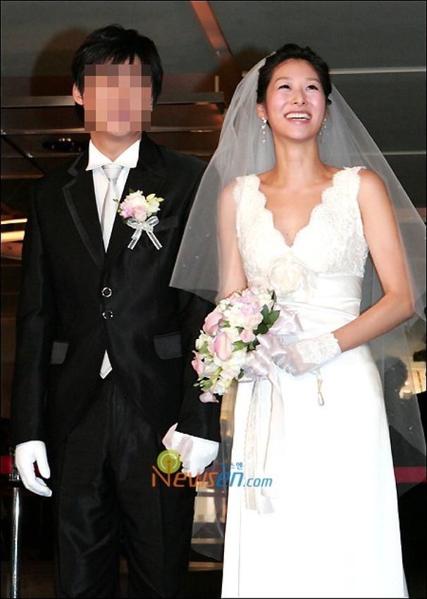 장신영 전남편 위승철과의 이혼사유 풀스토리 / 장신영 강경준 열애이야기