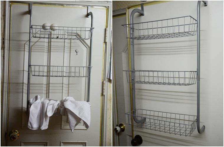 화잘싱수납장, 세탁실 수납장, 바이페이스, 욕실장, 욕실선반, 화장실선반, 화장실칸막이, 욕실수납장, 욕실매트, 오버도어훅, 3단바스켓, 문걸이, 욕실수납