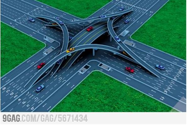 Jpg momo - Traffic planning and design layoffs ...