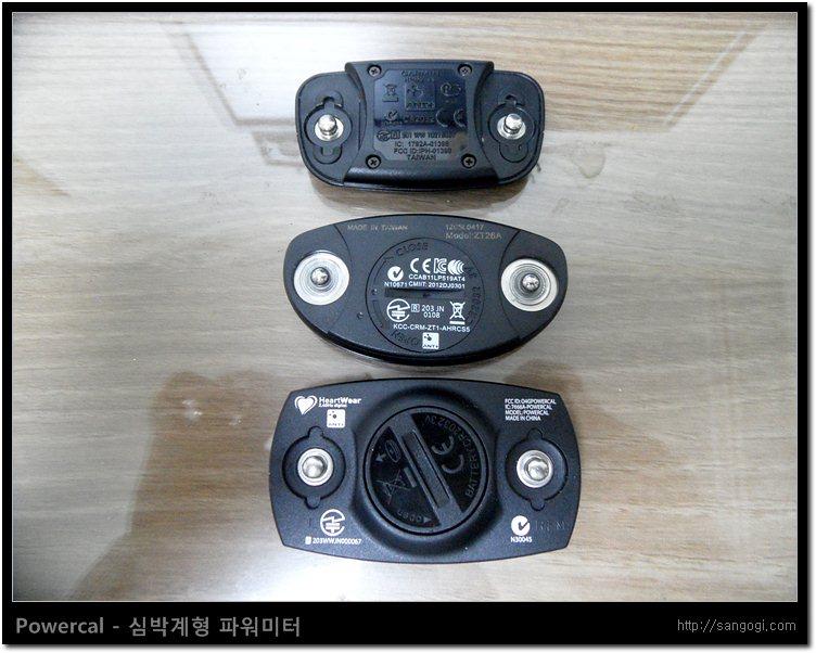 착시 현상으로 달라 보일뿐 모두 같은 크기임~!