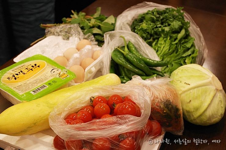 선물꾸러미, 시골집 할머니, 언니네 텃밭, 언니네텃밭, 제철꾸러미, 야채꾸러미, 채소배달, 유기농 야채 배달, 유기농 야채, 유기농 채소 배달, 친환경 유기농 자연 밥상, 시골집 야채 택배