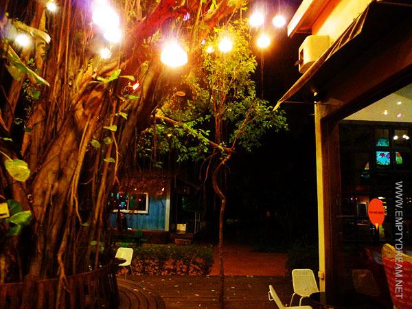 아이베리 카페(iberry cafe)
