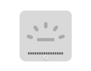맥(Mac) 키보드 백라이트