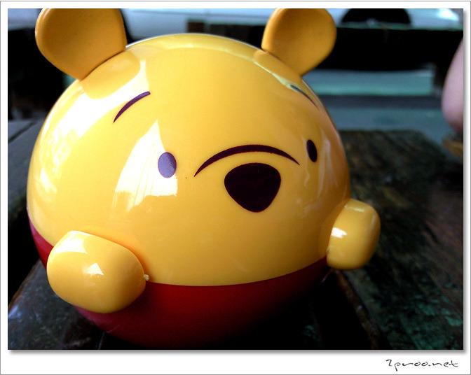 곰돌이, 곰돌이 푸, 곰돌이 푸우, 곰돌이푸 시계, 곰돌이푸우, 곰돌이푸우 시계, 곰돌이푸우 탁상시계, 팬시, 팬시용품, 푸우, 푸우 시계, 푸우 캐릭터, 푸우 탁상시계, 선물, 탁상시계, 2proo