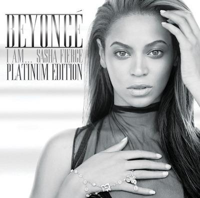 Beyonce halo mv - Diva beyonce lyrics ...
