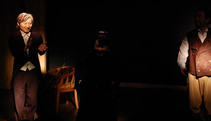대학로 연극, 연극 추천, 단막극, 단막극 추천, 대학로 곰, 대학로 청혼, 단막극 청혼, 단막극 곰, 단막극 청혼 곰, 청혼 곰, 연극 추천 곰, 청혼 연극, 담막극 청혼 후기, 고백의 조건, 마초남의 고백 곰, 소시남의 고백 청혼,