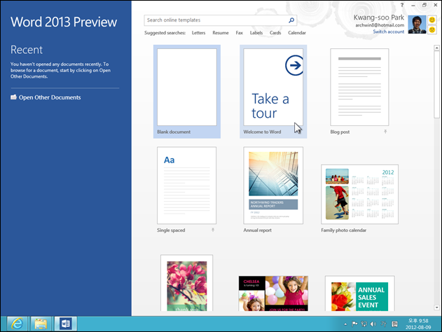 Office_2013_Preview_57