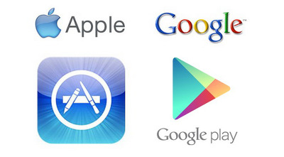Https Play Google Com Store Apps Details Id Com Lc Kitten Cat Simulator Hl En