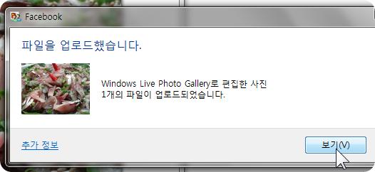 windows_live_photo_gallery_2011_32