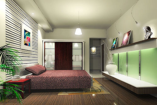 부자와 교육 :: 침실인테리어디자인,침실꾸미기,침실인테리어가 ...