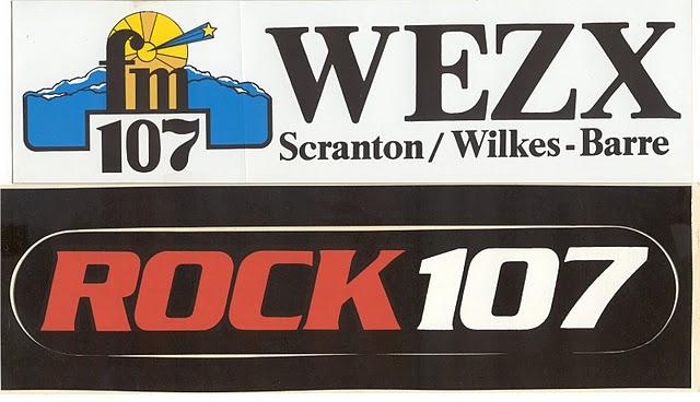 Rock 107